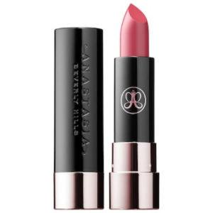 🆕 NIB💄Anastasia Beverly Hills Matte Lipstick